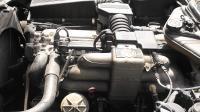 BMW 7-series (E32) Разборочный номер 49282 #4