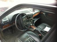 BMW 7-series (E32) Разборочный номер L5351 #3