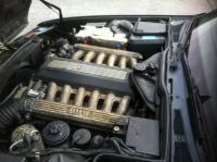 BMW 7-series (E32) Разборочный номер 51311 #4