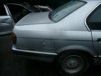 BMW 7-series (E32) Разборочный номер 52014 #4