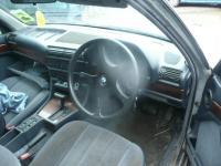 BMW 7-series (E32) Разборочный номер 52014 #5