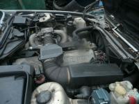 BMW 7-series (E32) Разборочный номер B3034 #6