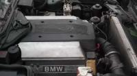 BMW 7-series (E32) Разборочный номер 52387 #4