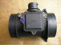 Измеритель потока воздуха BMW 7-series (E38) Артикул 1057371 - Фото #1