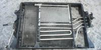 Радиатор охлаждения BMW 7-series (E38) Артикул 1088256 - Фото #1