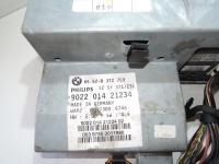 Дисплей информационный BMW 7-series (E38) Артикул 1118707 - Фото #2