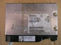 Блок управления АКПП BMW 7-series (E38) Артикул 1143958 - Фото #1
