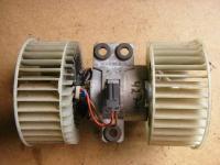 Двигатель отопителя (моторчик печки) BMW 7-series (E38) Артикул 1167340 - Фото #1