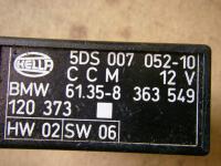 Блок управления BMW 7-series (E38) Артикул 1176361 - Фото #2
