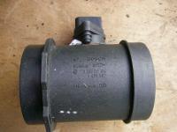 Измеритель потока воздуха BMW 7-series (E38) Артикул 1182039 - Фото #1