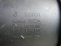 Измеритель потока воздуха BMW 7-series (E38) Артикул 1182039 - Фото #3