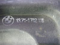 Корпус воздушного фильтра BMW 7-series (E38) Артикул 4911668 - Фото #3