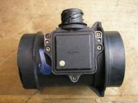 Измеритель потока воздуха BMW 7-series (E38) Артикул 50343497 - Фото #1