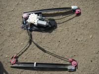 Стеклоподъемник электрический BMW 7-series (E38) Артикул 50378779 - Фото #1
