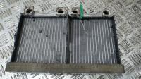 Радиатор отопителя (печки) BMW 7-series (E38) Артикул 50577422 - Фото #1