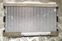 Радиатор отопителя (печки) BMW 7-series (E38) Артикул 50577422 - Фото #2