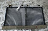 Радиатор отопителя (печки) BMW 7-series (E38) Артикул 50577570 - Фото #1