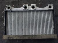 Радиатор отопителя BMW 7-series (E38) Артикул 50666481 - Фото #1