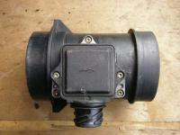 Измеритель потока воздуха BMW 7-series (E38) Артикул 50725073 - Фото #1