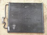 Радиатор охлаждения (конд.) BMW 7-series (E38) Артикул 5078142 - Фото #1