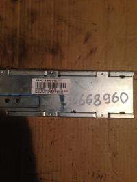 Блок управления BMW 7-series (E38) Артикул 50868960 - Фото #2