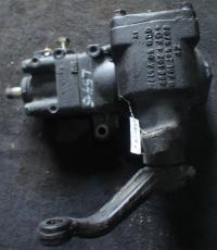 Редуктор рулевой BMW 7-series (E38) Артикул 50870005 - Фото #1