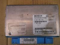 Блок управления АКПП BMW 7-series (E38) Артикул 51165312 - Фото #1