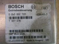 Блок управления BMW 7-series (E38) Артикул 51165312 - Фото #2