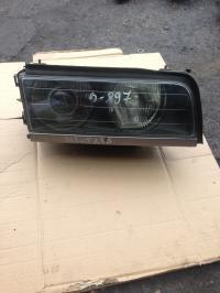 Фара BMW 7-series (E38) Артикул 51205236 - Фото #1