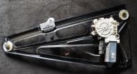 Стеклоподъемник электрический BMW 7-series (E38) Артикул 51274254 - Фото #1