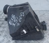 Корпус воздушного фильтра BMW 7-series (E38) Артикул 51327963 - Фото #3