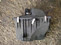 Корпус воздушного фильтра BMW 7-series (E38) Артикул 51339283 - Фото #1