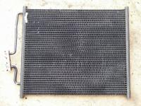 Радиатор охлаждения BMW 7-series (E38) Артикул 5139656 - Фото #1