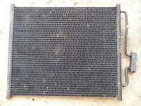 Радиатор охлаждения (конд.) BMW 7-series (E38) Артикул 5139656 - Фото #2