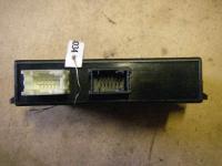 Блок управления парктроником BMW 7-series (E38) Артикул 51413034 - Фото #2
