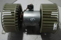 Двигатель отопителя (моторчик печки) BMW 7-series (E38) Артикул 51417818 - Фото #1