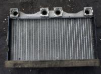Радиатор отопителя (печки) BMW 7-series (E38) Артикул 51418151 - Фото #1