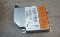 Блок управления Airbag BMW 7-series (E38) Артикул 51439768 - Фото #1