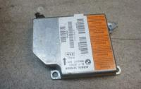 Блок управления BMW 7-series (E38) Артикул 51439768 - Фото #1