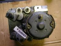 Блок ABS (Модуль АБС) BMW 7-series (E38) Артикул 51492423 - Фото #1