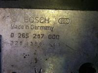 Модуль ABS BMW 7-series (E38) Артикул 51492423 - Фото #3