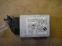 Блок управления BMW 7-series (E38) Артикул 51496598 - Фото #1