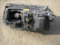 Фара BMW 7-series (E38) Артикул 51548810 - Фото #2
