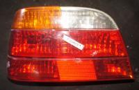 Фонарь BMW 7-series (E38) Артикул 51590272 - Фото #1