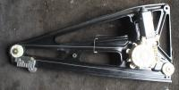 Стеклоподъемник электрический BMW 7-series (E38) Артикул 51696330 - Фото #1