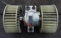 Двигатель отопителя BMW 7-series (E38) Артикул 51800183 - Фото #1