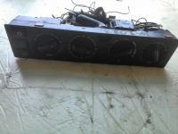 Переключатель отопителя BMW 7-series (E38) Артикул 623940 - Фото #1