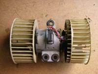 Двигатель отопителя BMW 7-series (E38) Артикул 642646 - Фото #1