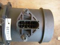 Измеритель потока воздуха BMW 7-series (E38) Артикул 813139 - Фото #3