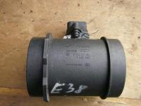 Измеритель потока воздуха BMW 7-series (E38) Артикул 957015 - Фото #1